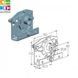403730500 SBD-1R Alutech Муфта предохранительная храповая (шт.)