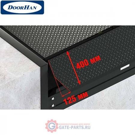 OE.DL13 DOORHAN Аппарель клинообразная для платформ с поворотной аппарелью (шт.)