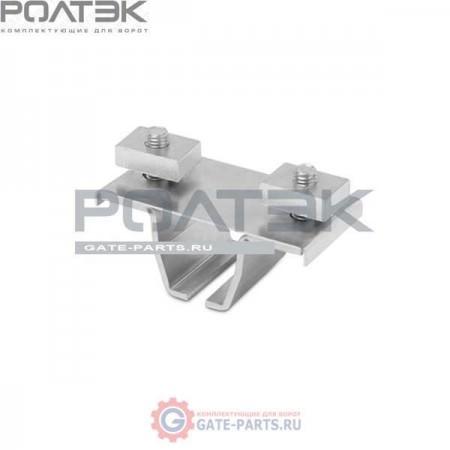 273.RC30 РОЛТЭК Захват с верхним креплением, грузоподъемность до 80 кг. (шт.)