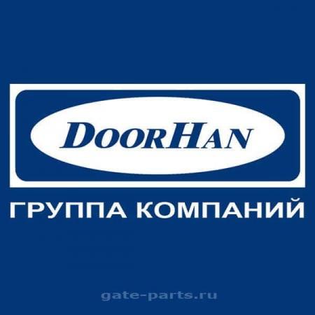 HDLHL16 DOORHAN Скоба монтажная в сборе (шт.)