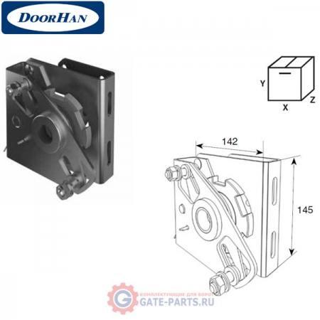 SSD-311L DOORHAN Устройство защиты от разрыва левой пружины Big для барабана сзади (шт.)