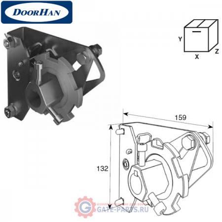 SSD-310L DOORHAN Устройство защиты от разрыва левой пружины Big (шт.)