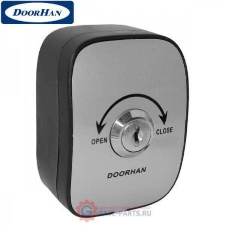 KEYSWITCH_N Doorhan Ключ-кнопка (шт.)