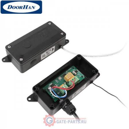 DH-Sensor-KIT Doorhan Беспроводная кромка безопасности секционных ворот